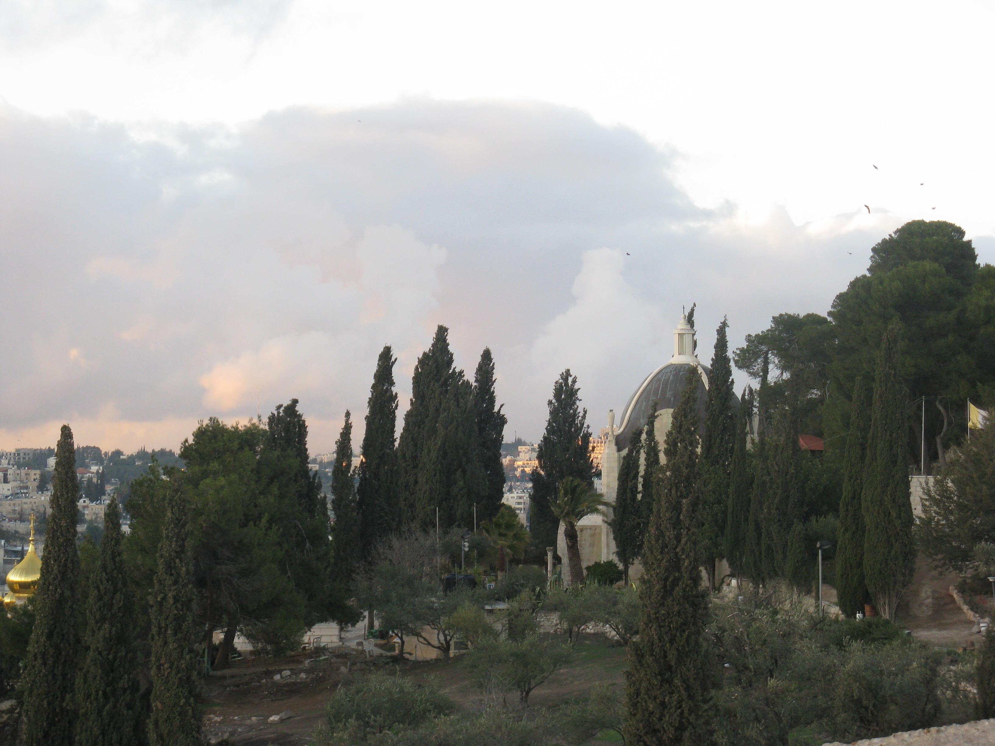 olivetská hora.jpg