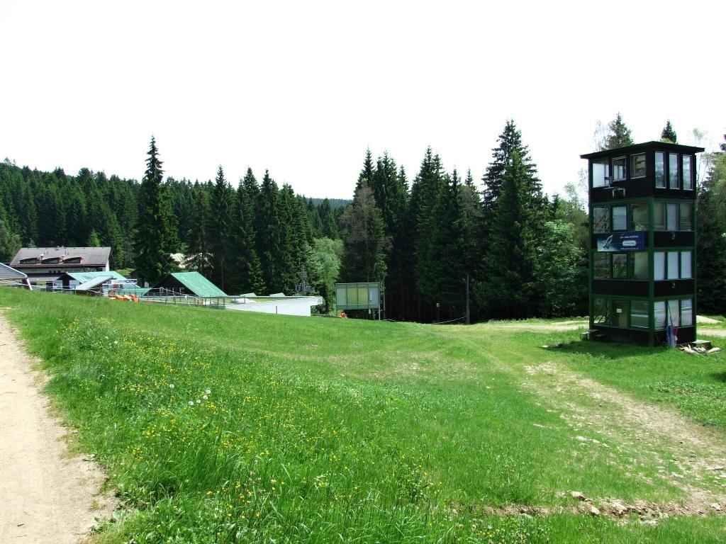 sumava_skiareal_spicak.jpg