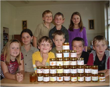 včelaři Všetaty.jpg
