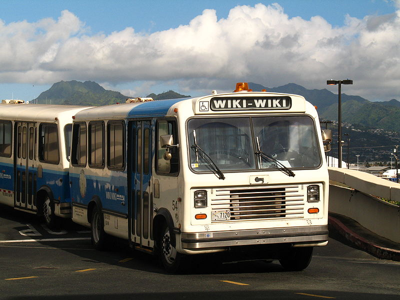 800px-HNL_Wiki_Wiki_Bus.jpg