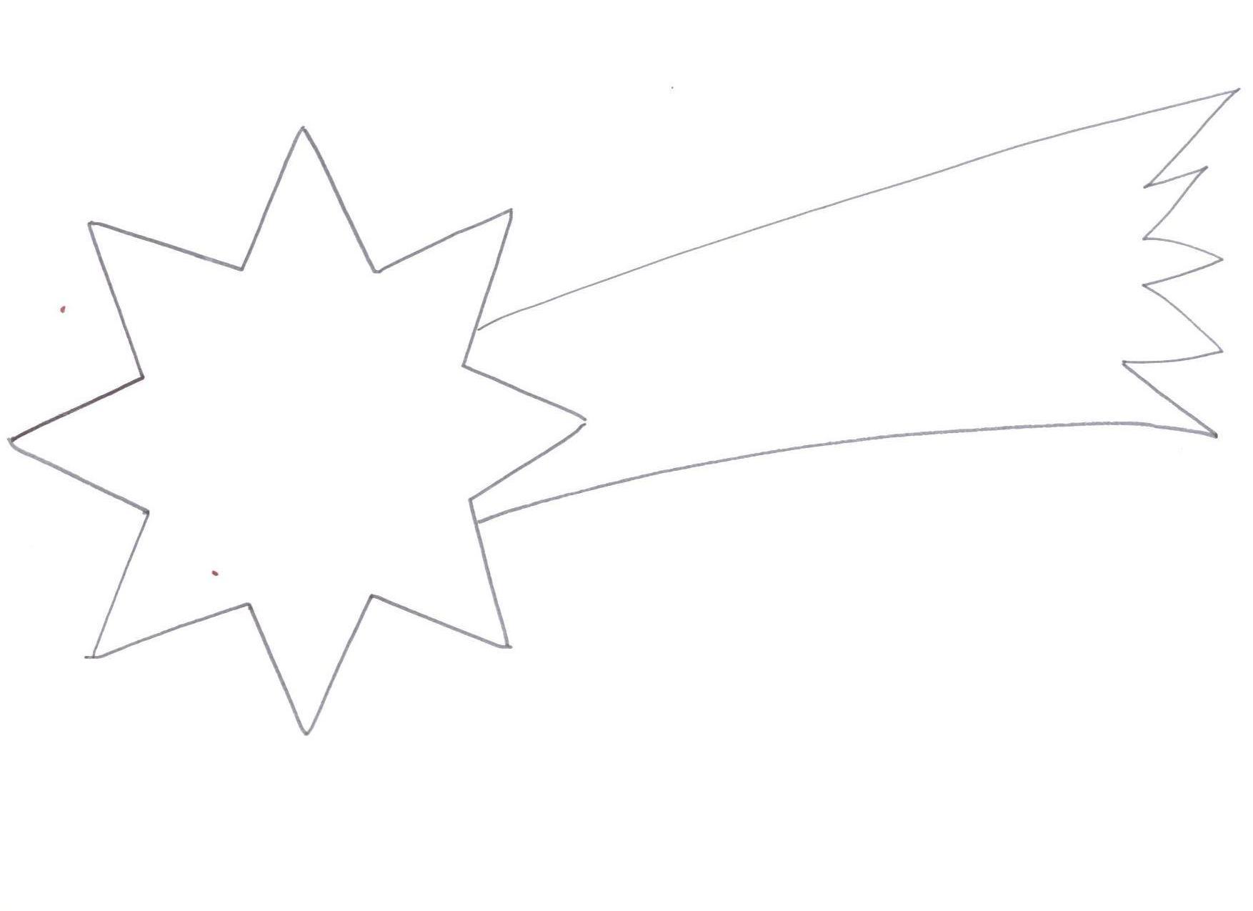 kometa3.jpg