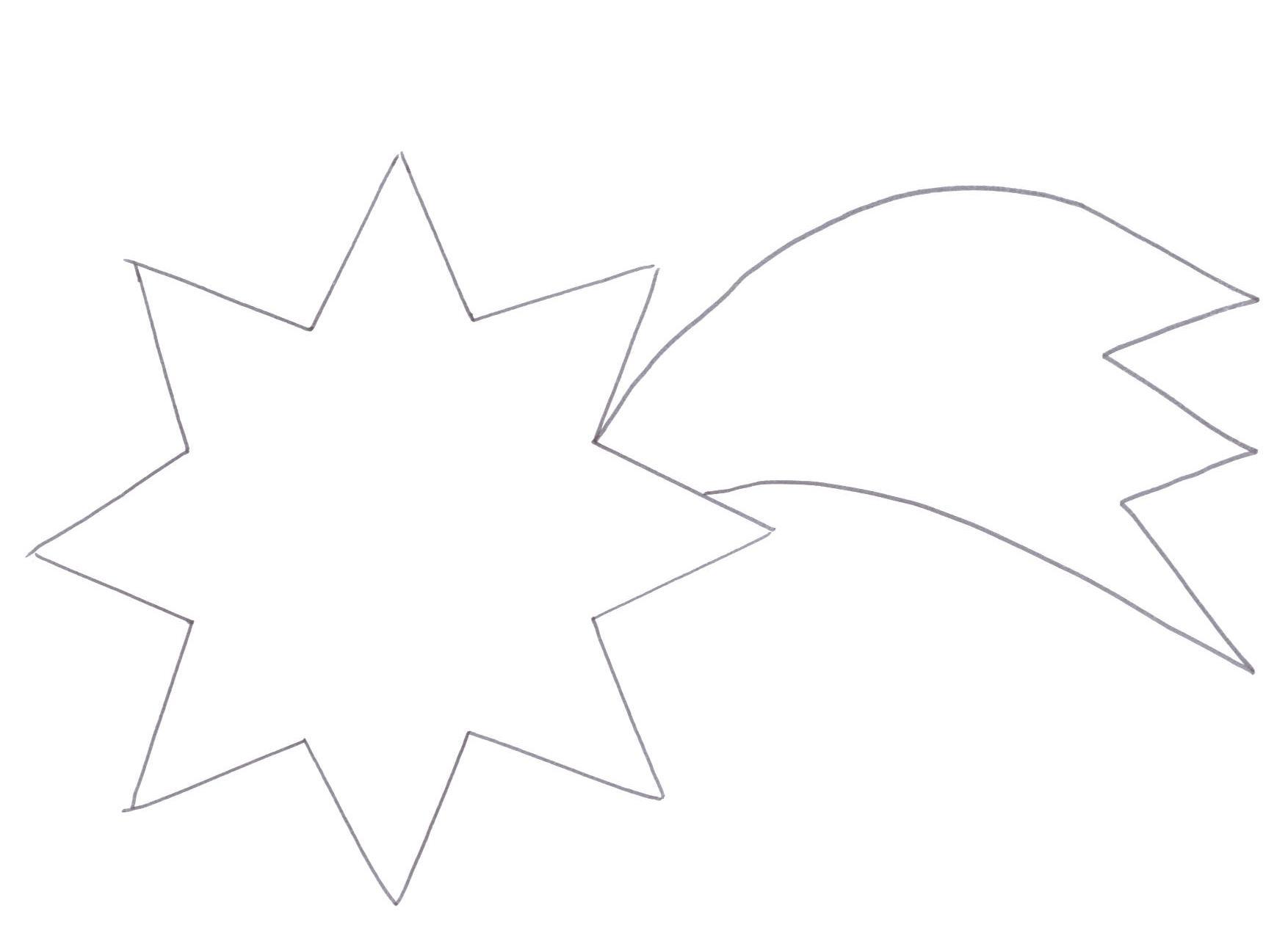 kometa5.jpg