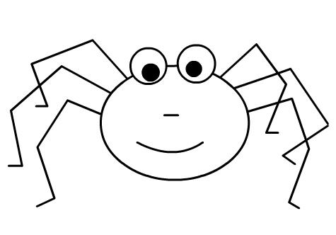 pavouk.jpg