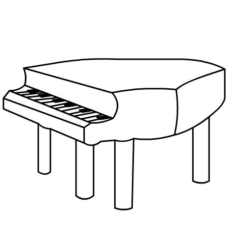 klavir1.jpg