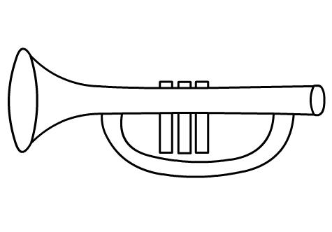 trumpeta1.jpg