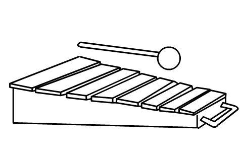 xylofon1.jpg