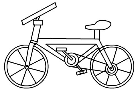bicyklTCH.jpg