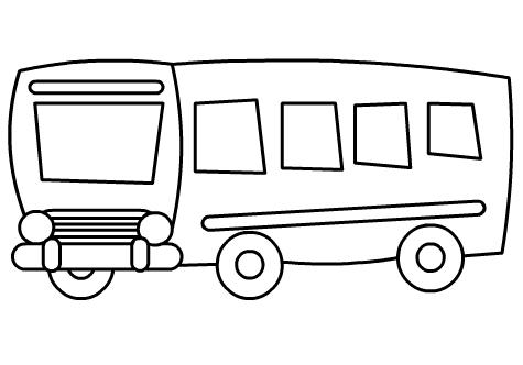 busTCH.jpg