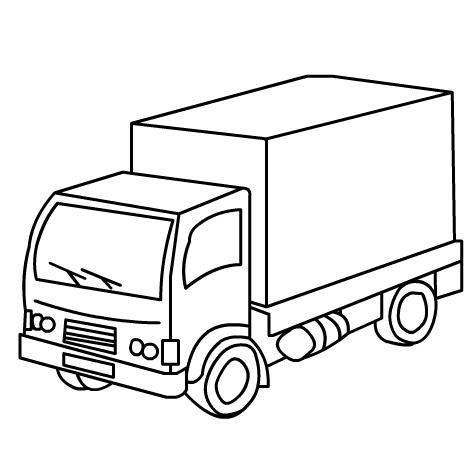 náklaďákTCH.jpg