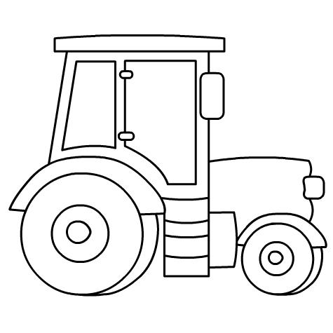 Dopravni Prostredky Wiki