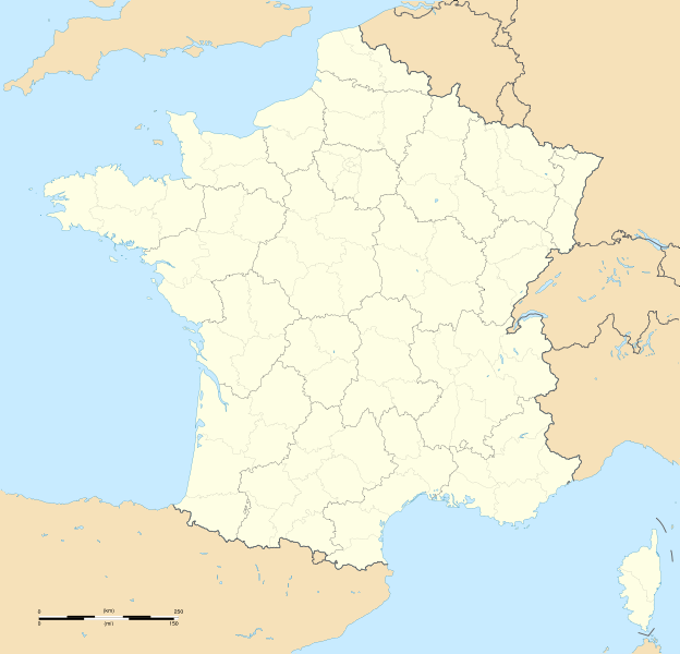 France_Regions_et_departements.png