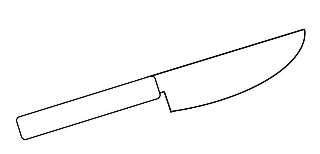 nůž.jpg