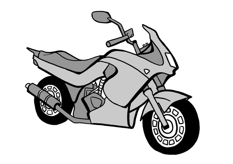 motorka2.jpg
