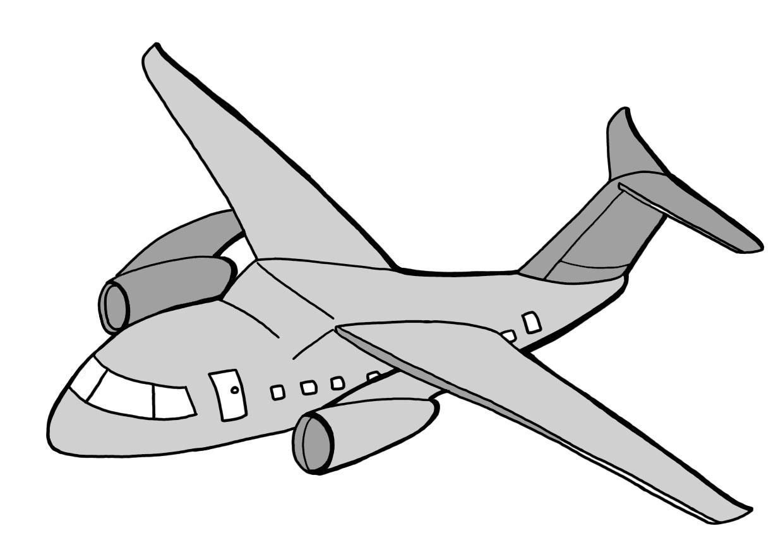 letadlo2.jpg