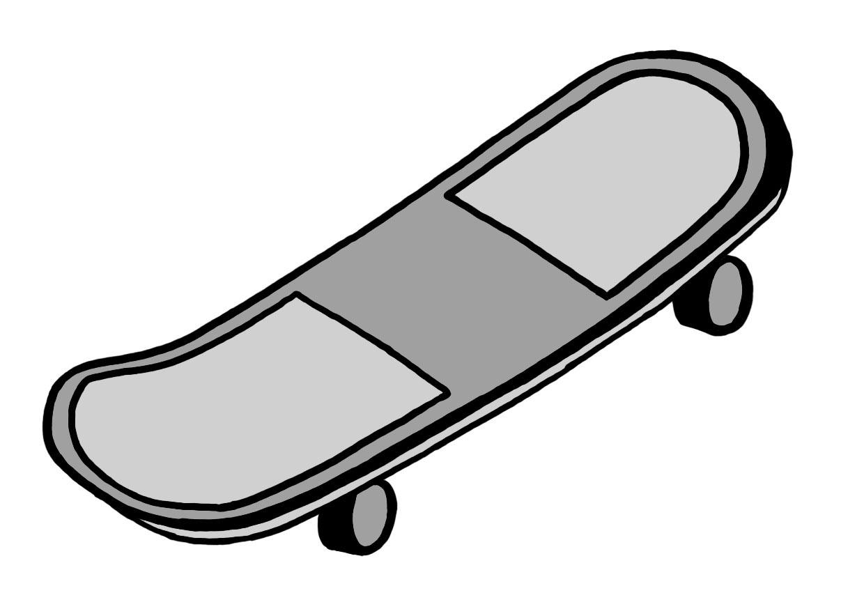 skateboard2.jpg