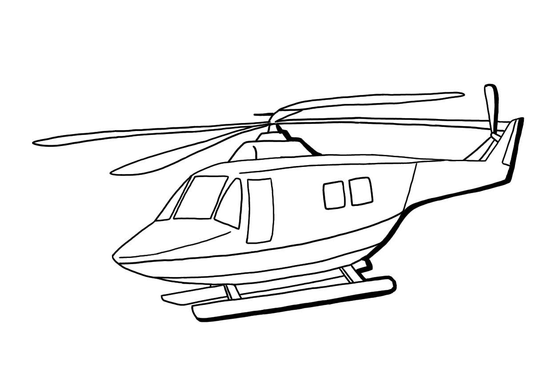 vrtulnik.jpg