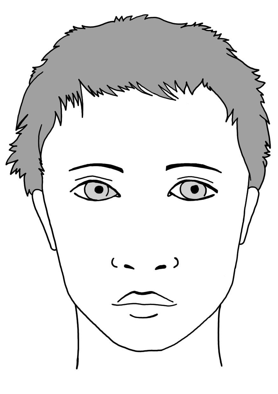 hlava2.jpg