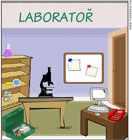 laborator.png