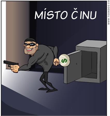 misto cinu.png