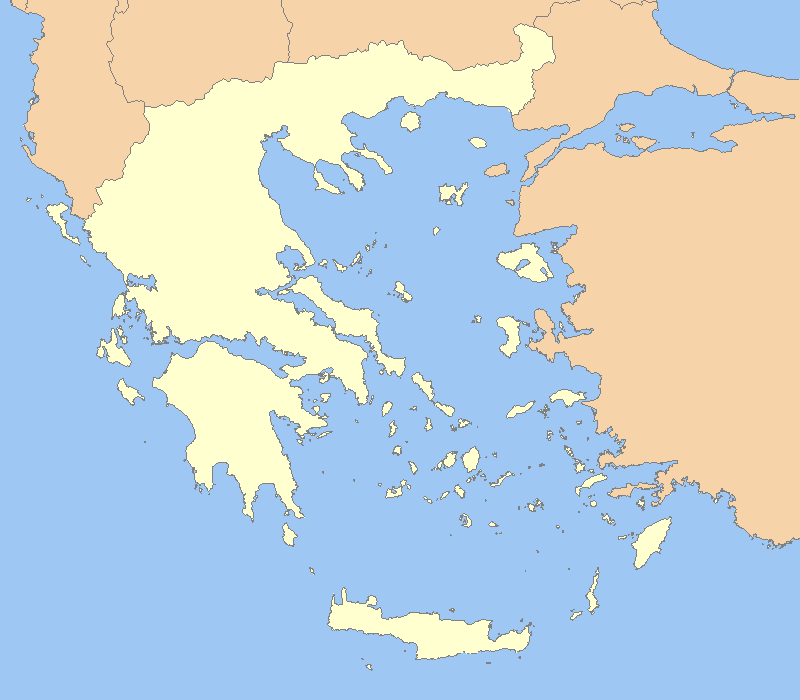 Greece_outline_map.png