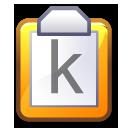 Podklad pro Ikonku ve wiki - Pracovní listy