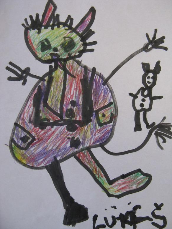 ilustrace02.JPG