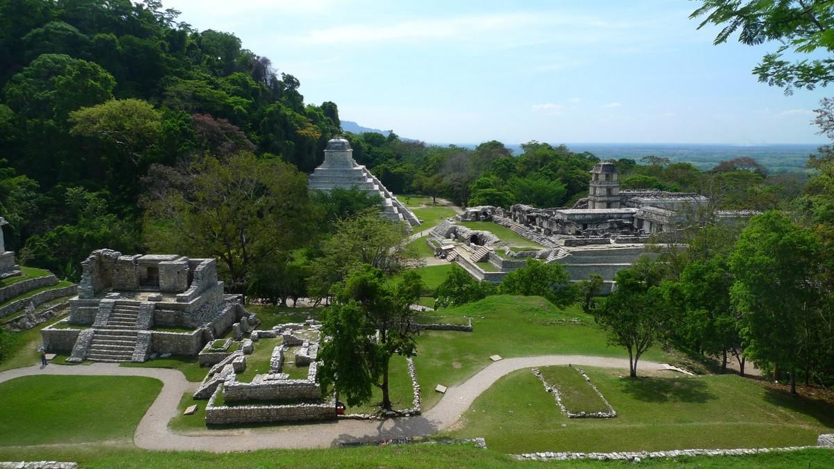090428-152952 Palenque - historie v dzungli.jpg