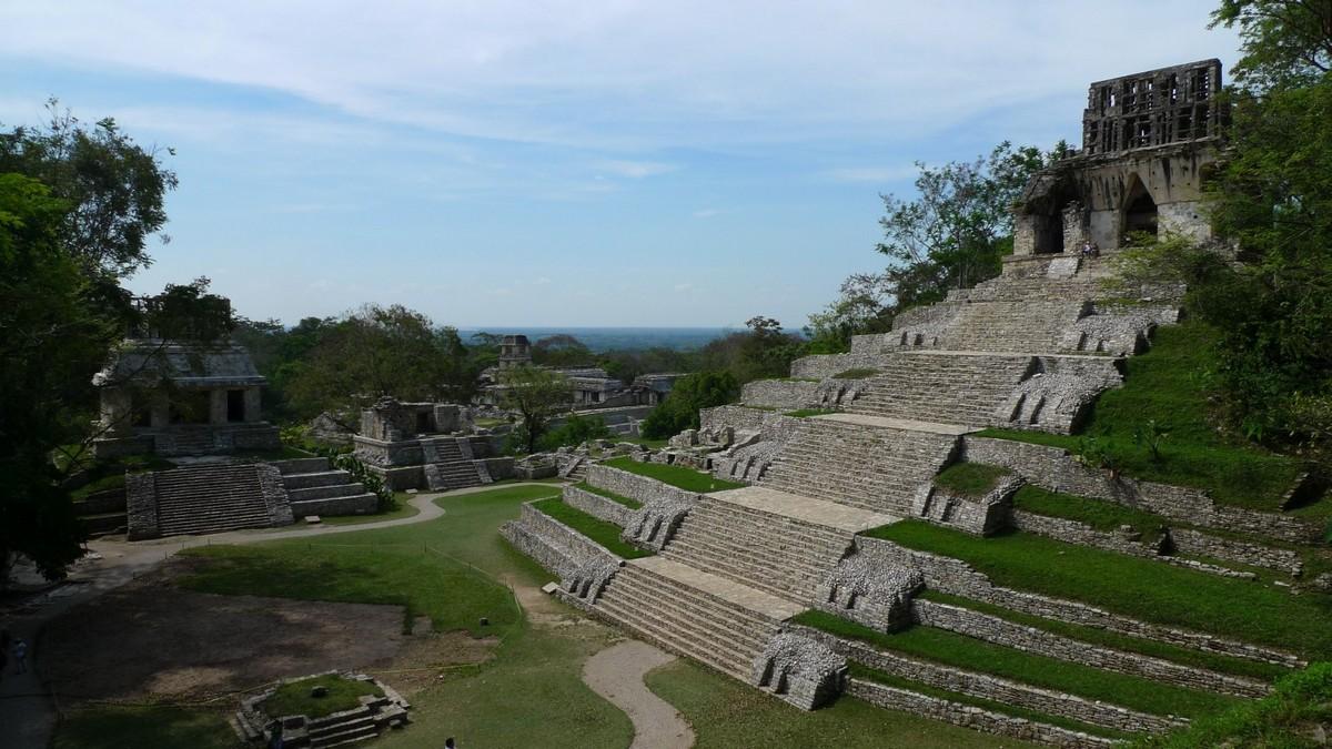 090428-154139 Jeste Palenque.jpg