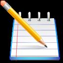 Podklad pro Ikonku ve wiki - Přípravy na výuku