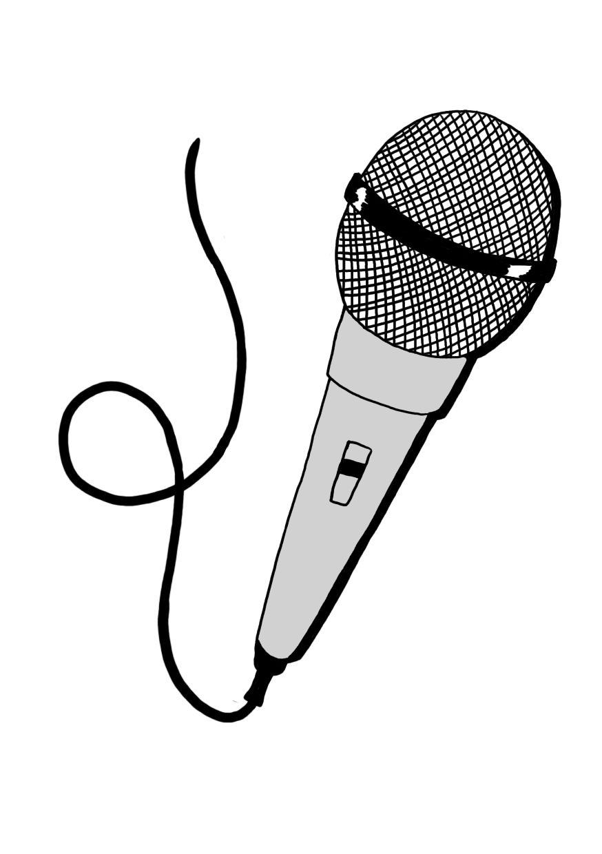 mikrofon_gs.jpg