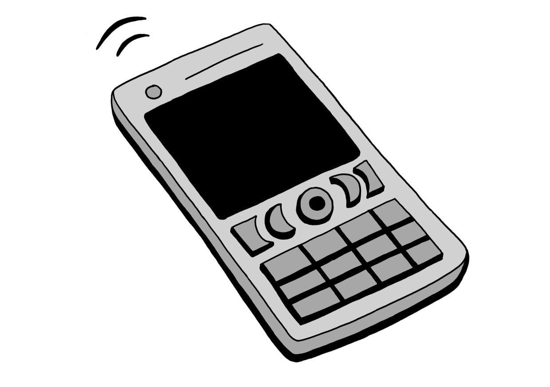 mobil_gs.jpg