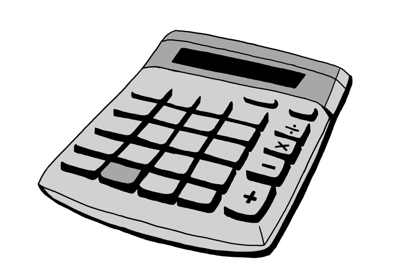 kalkulacka_gs.jpg