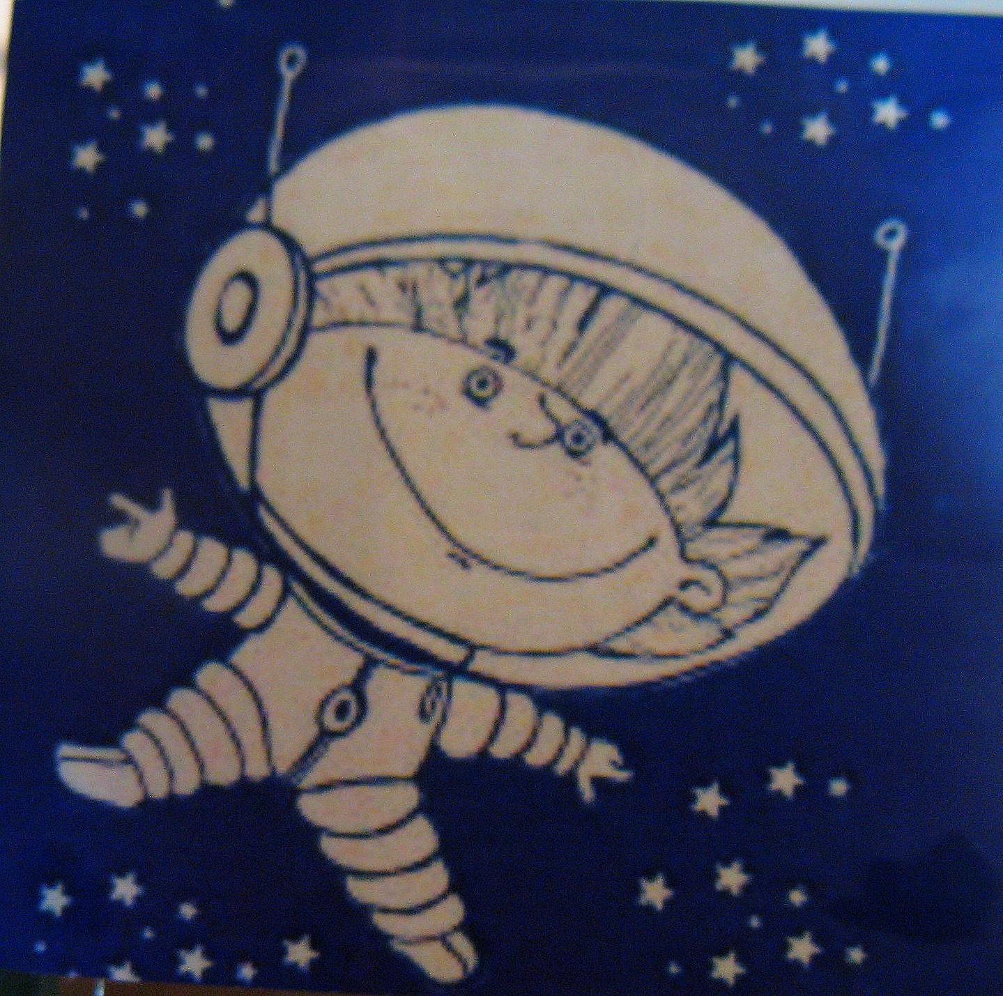 kosmonaut.jpg