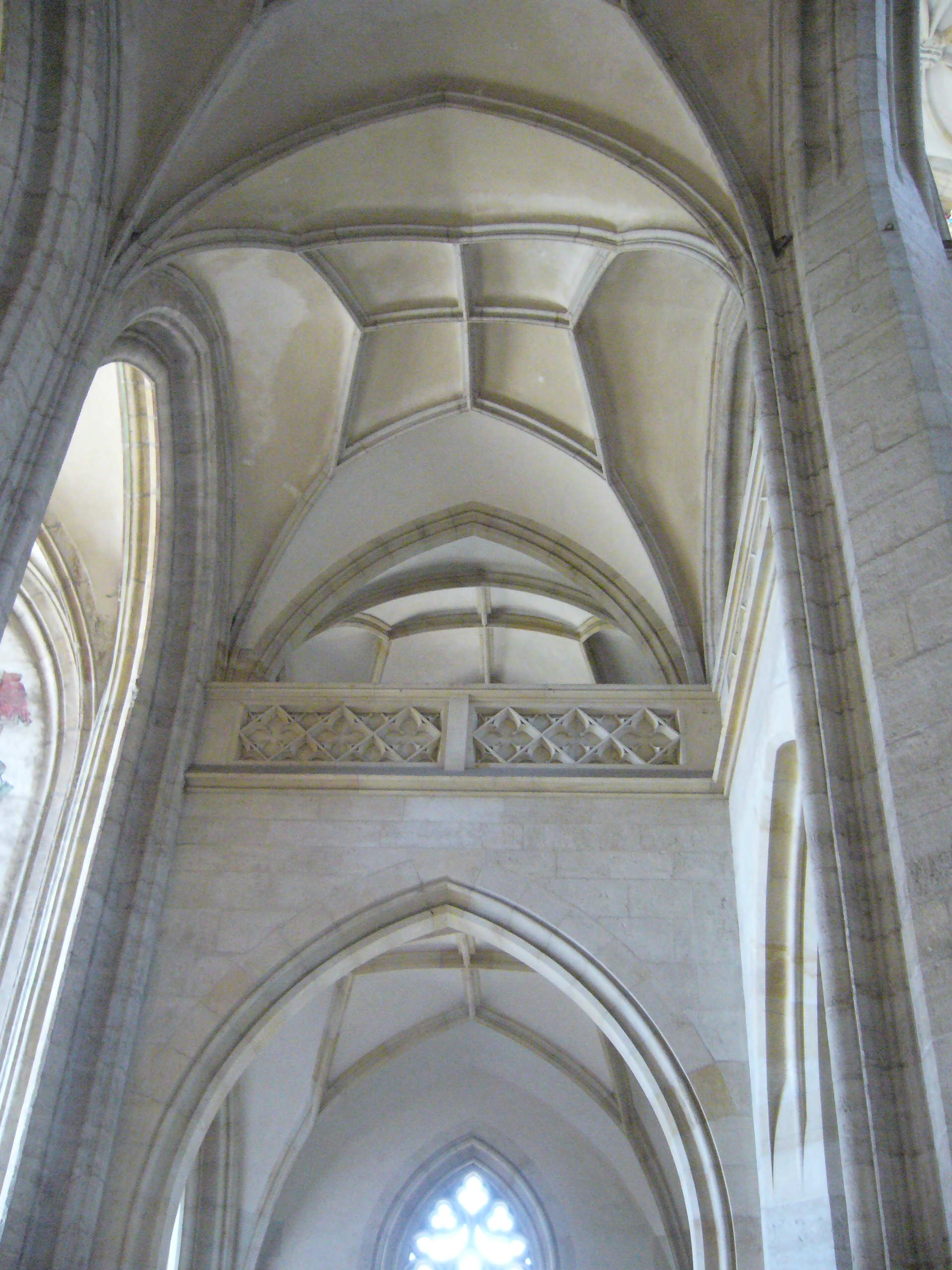Chrám sv. Barbory (Kutná Hora)