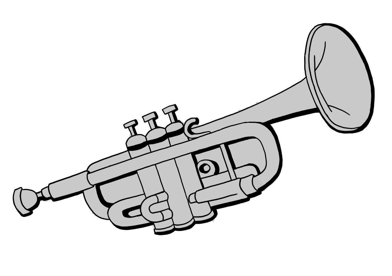 trumpeta_gs.jpg
