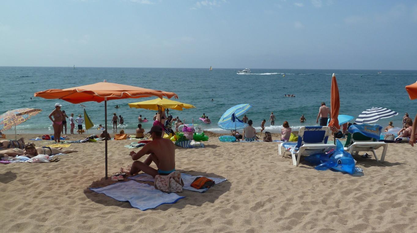 Na pláži 07.JPG