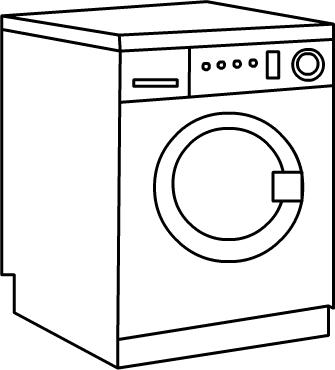 pračka.jpg