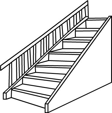 schodiště.jpg