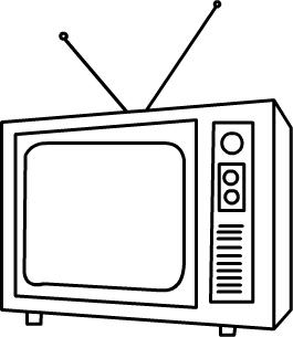 televize.jpg