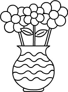 váza.jpg