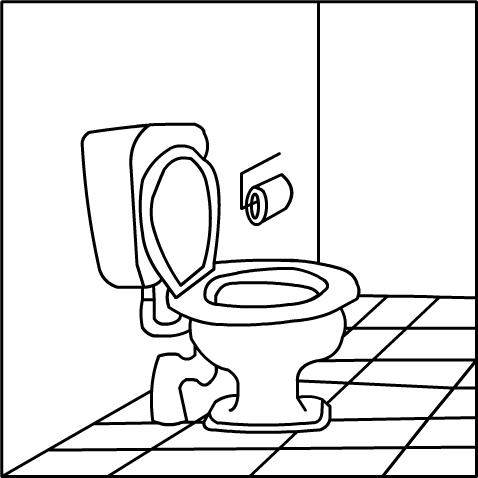 záchod.jpg