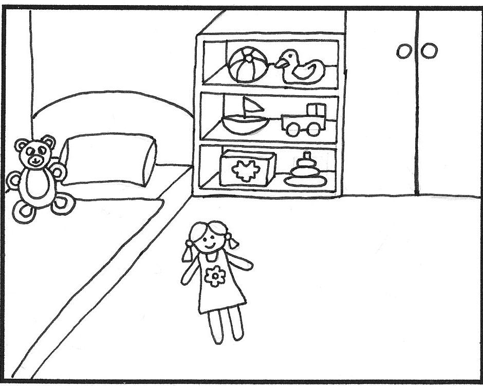 dětský pokoj.jpg