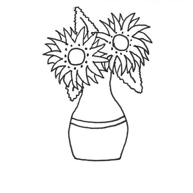 váza s květinami.jpg
