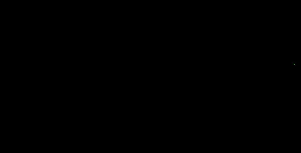 kukurice1.png