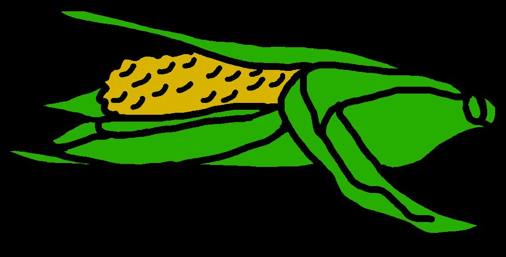 kukurice1-bar.png
