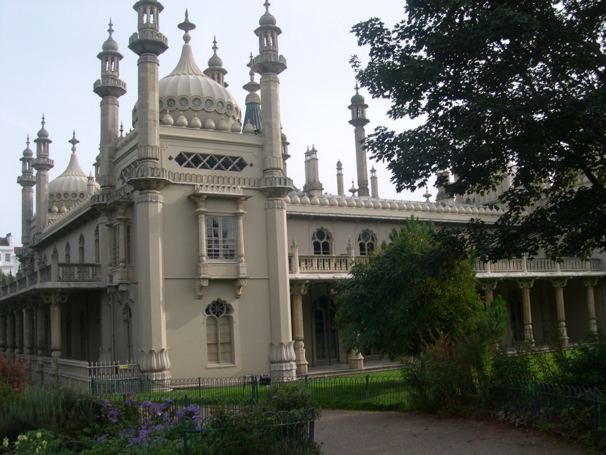 181_Brighton.JPG