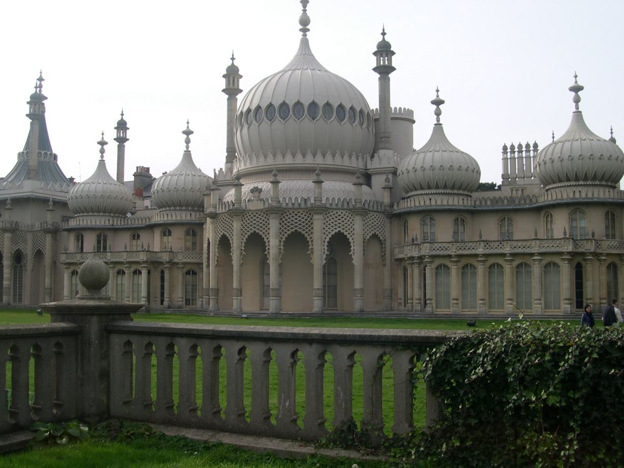 185_Brighton.JPG