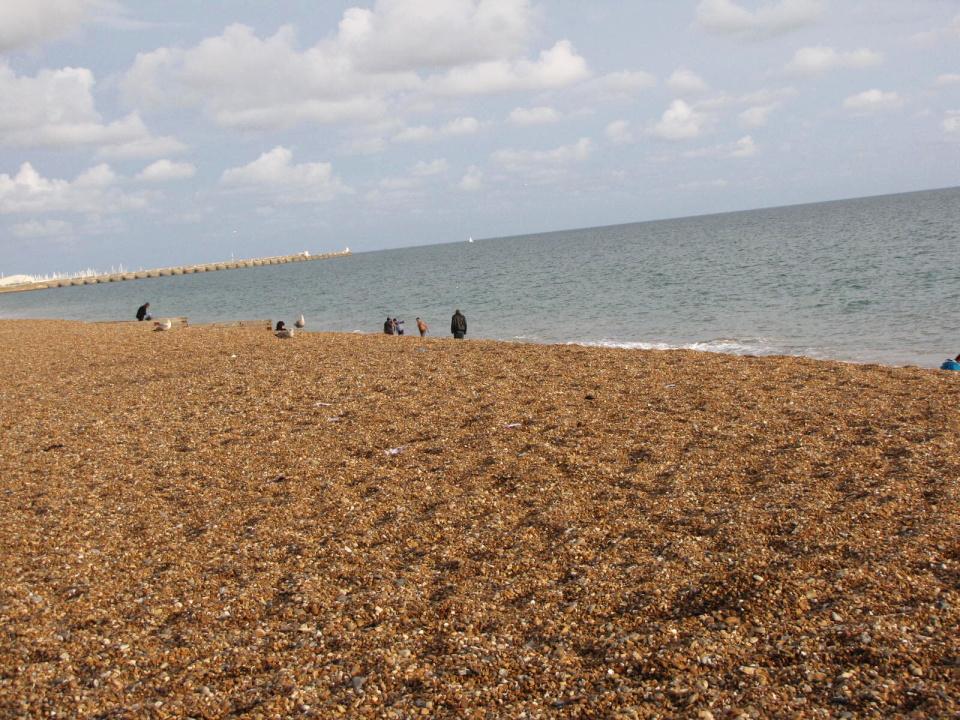 193_Brighton.JPG