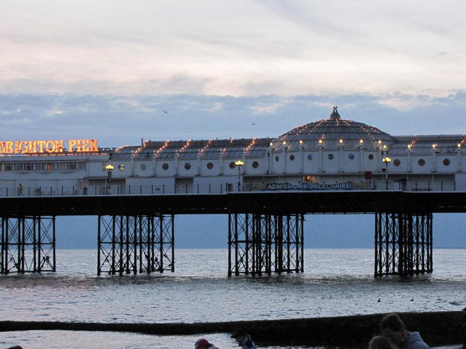 195_Brighton.JPG