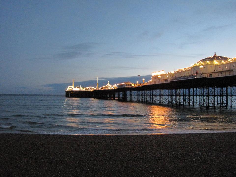 199_Brighton.JPG